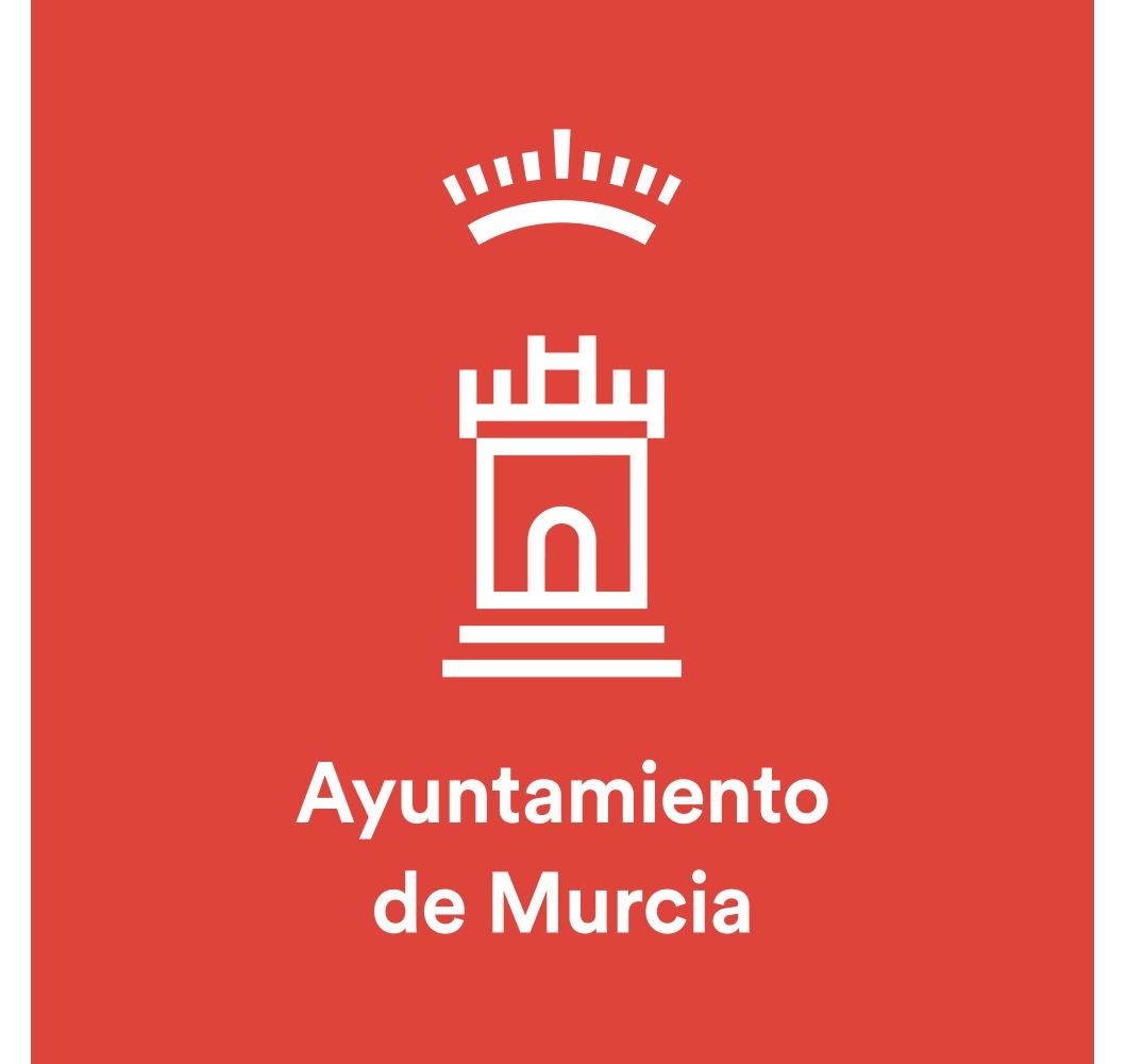 ayuntamiento de murcia - Innovatione