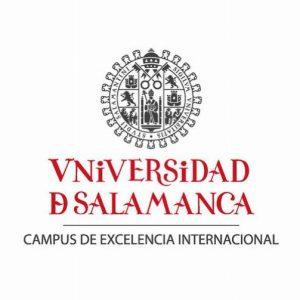 Teledetección y Universidad de Salamanca